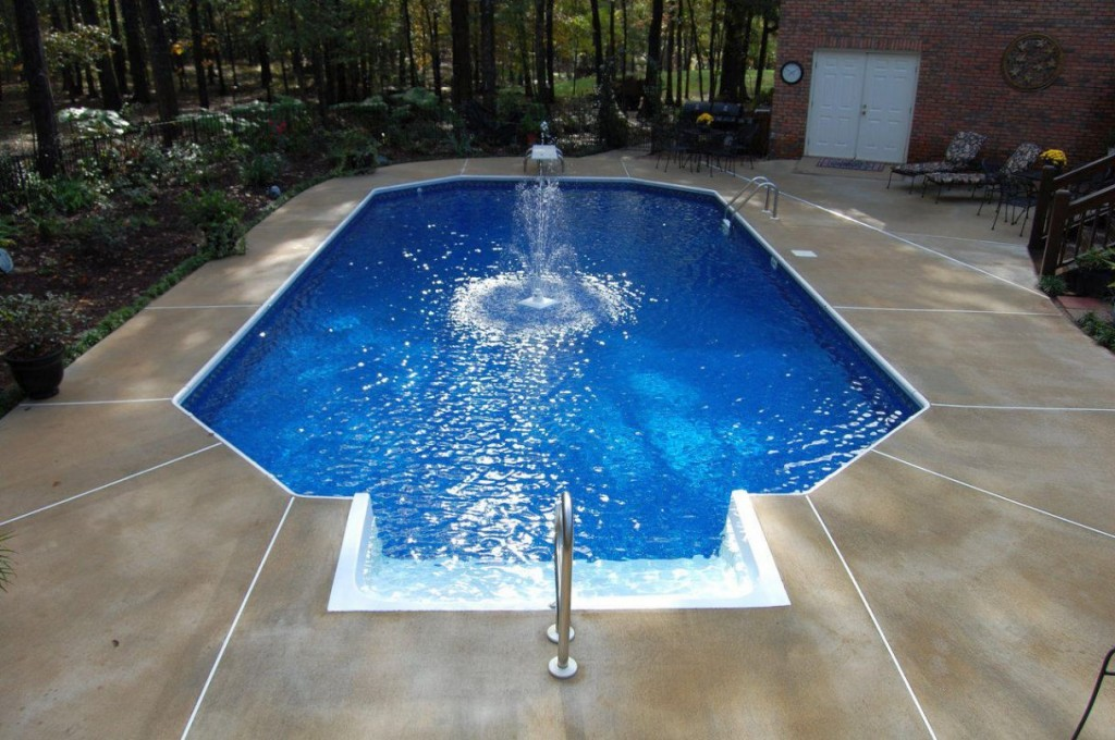 Amazing-grecian-3-tier-floating-swimming-pool-fountain-1024x680 I Want A Swimming Pool In My Backyard on