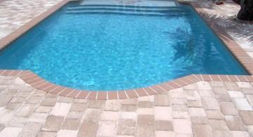 Beautiful image of grecian pools international