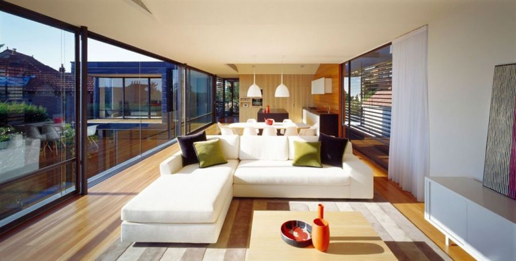Exciting Modern House Decor Gallery - Best Image Engine - 2articles.us