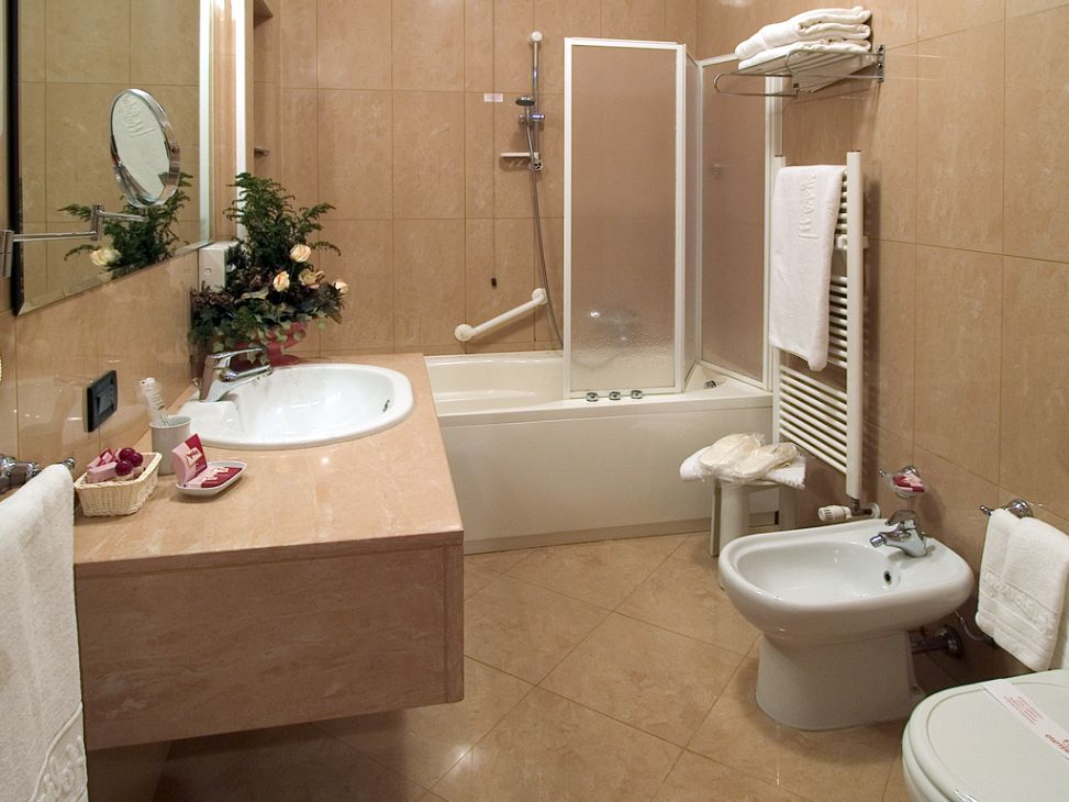 Gallery of Modern Bathroom Interior Designs. 15 Unbelievable Modern Bathroom Interior Designs