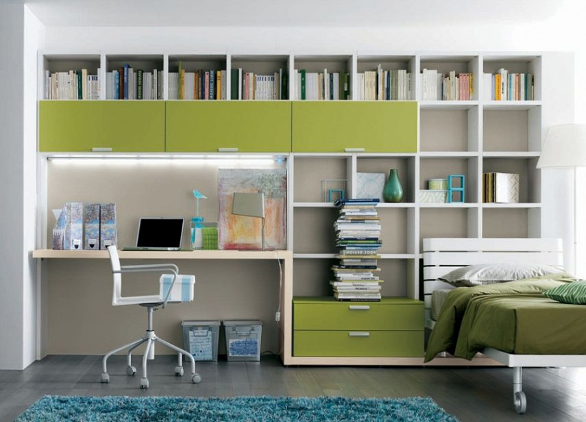 Office Colour Schemes. Magnificent 70 Home Office Color Schemes Design  Ideas Of Best 25 Colour