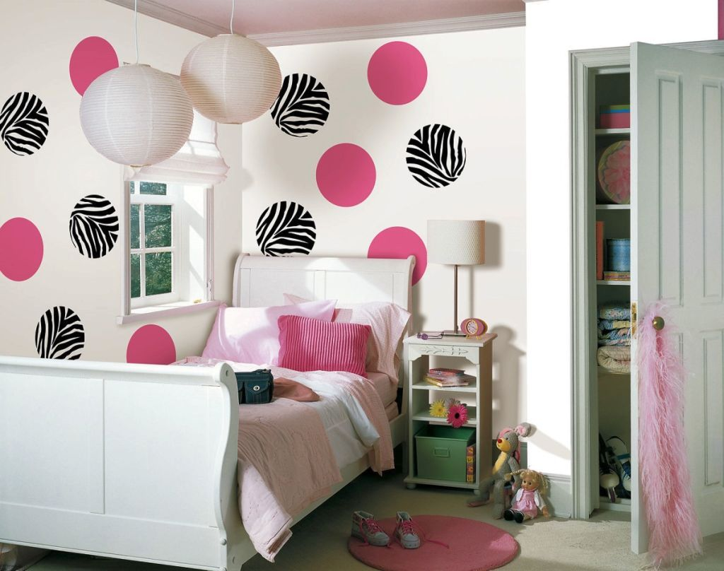 diy bedroom painting ideas home design