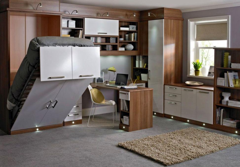 14 smart home office in bedroom design ideas colour combination office walls home design ideas