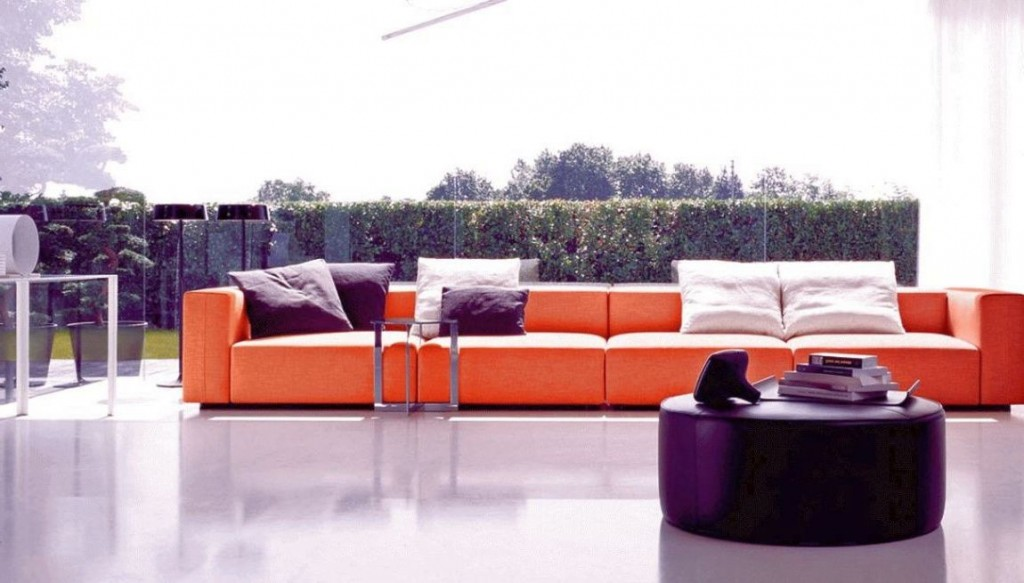 contemporary modular sofa furniture systems