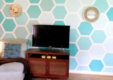 featured DIY indoor wall painter