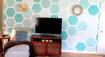 featured DIY indoor wall painter