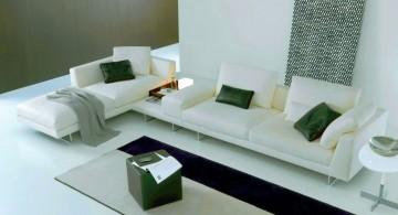 modular corner sofa ikea