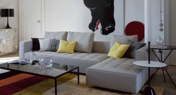 modular sectional sofa ikea