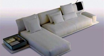 modular sofa bed lounge