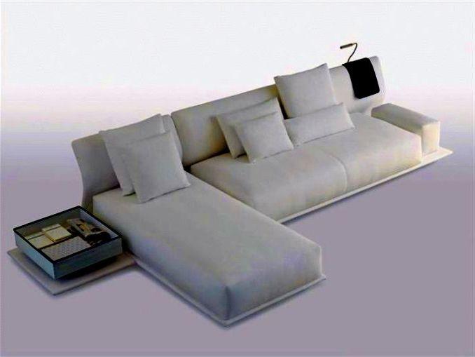 modular sofa bed lounge