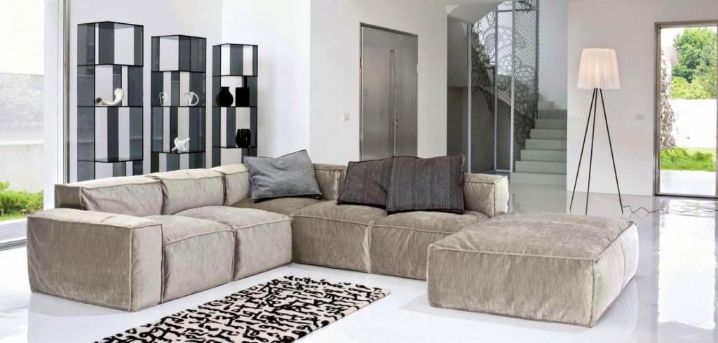modular sofa furniture systems