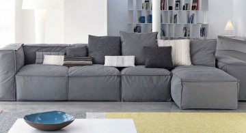 modular sofa set designs