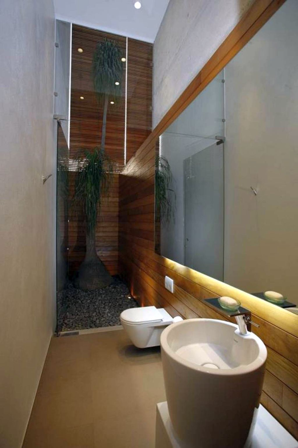 modern bathroom design black bathroom fixtures and decor keeping interesting cool modern bathroom design ideas with modern bathroom design
