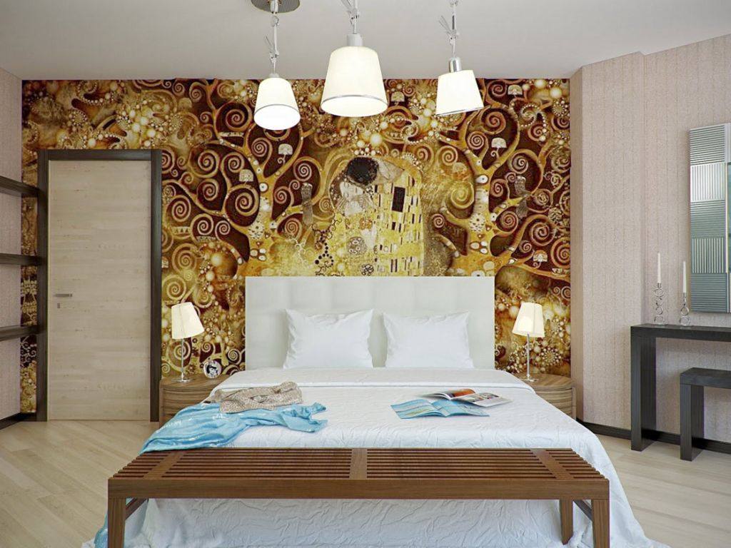 Painting Design Ideas bedroom paint design ideas inspiration bedroom painting design ideas Awesome 3d Effect Cool Wall Painting Designs