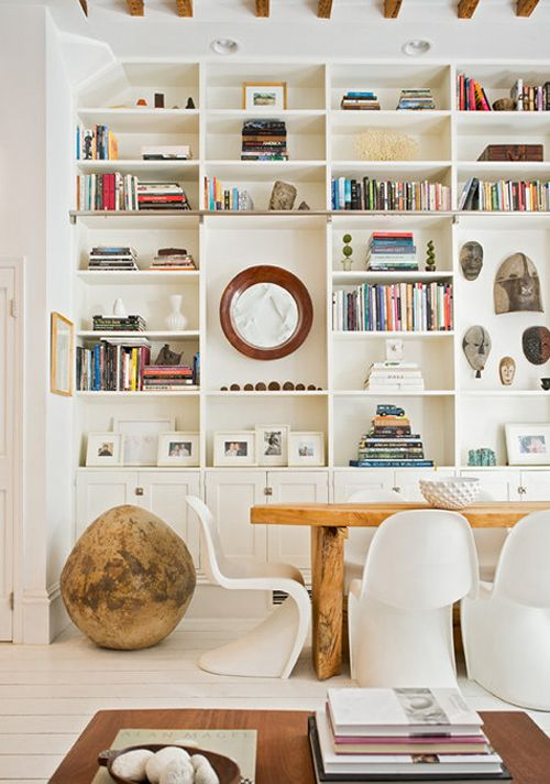 upgrade decor brilliant diy bookshelf d billy abac decorating diys to on room makeov your bookcase ideas ikea