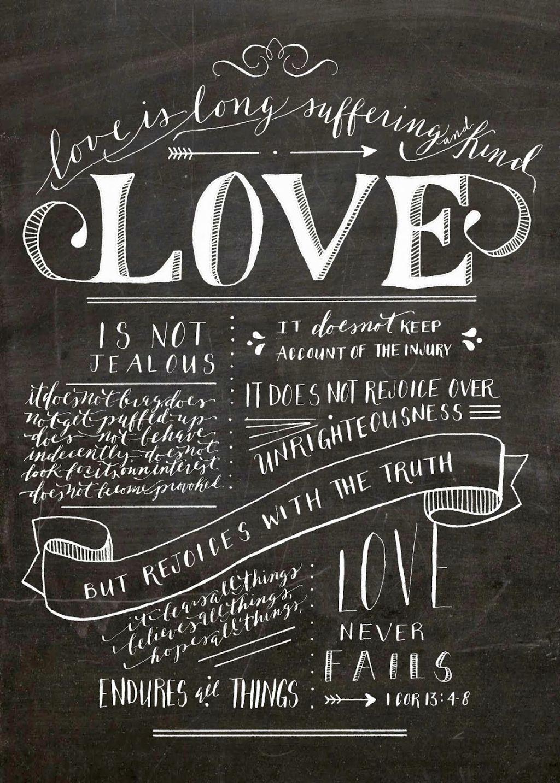 chalk essay