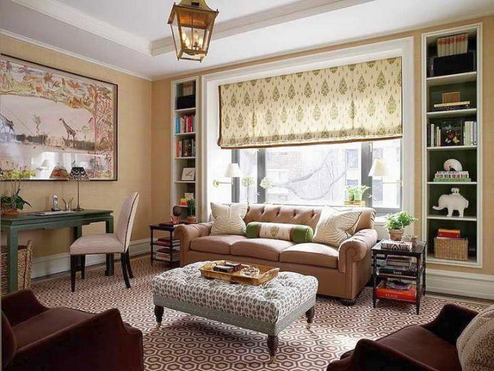 Http Www Myaustinelite Com Victorian Living Room Designs 4145
