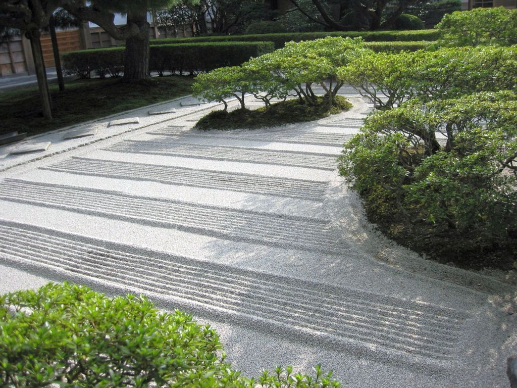 Zen style Japanese garden backyard design on japanese small landscaping, japanese small patio design, japanese small flowers, oriental landscaping ideas, japanese small living room ideas, japanese small kitchen design, japanese small bedroom ideas, japanese small patio ideas, japanese small food, japanese backyard designs, japanese small shower ideas,