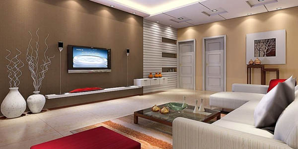 japanese style living room. Gallery for Japanese Inspired Living Room Designs 18