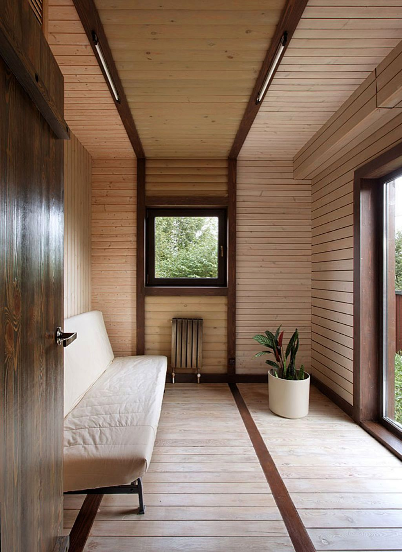 Zen Decorating Ideas Living Room Cool 11 Images Zen - Zen Decorating . & Wonderful Decorating Zen Style Gallery - Plan 3D house - goles.us ...