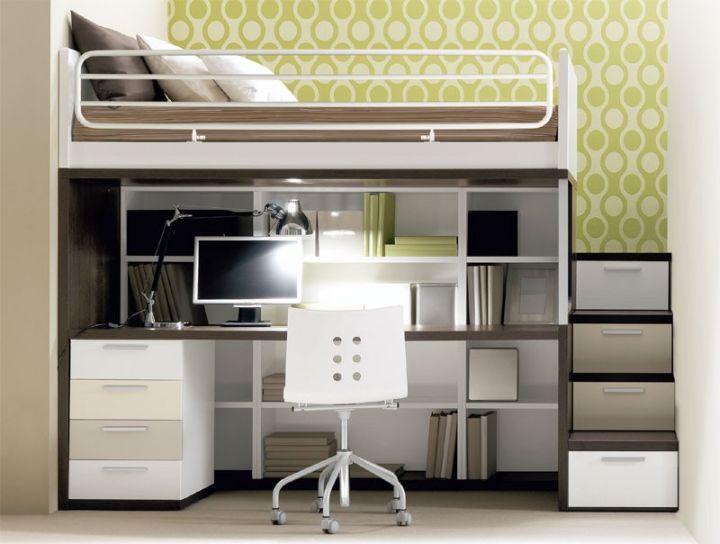 eco friendly memory foam mattress topper
