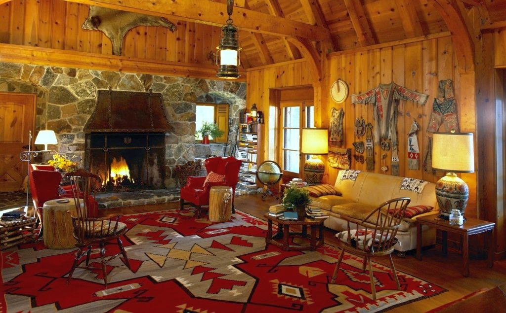 http://www.myaustinelite.com/wp-content/uploads/2015/01/african-living-room-decor-in-rustic-style-and-full-room-rug.jpg
