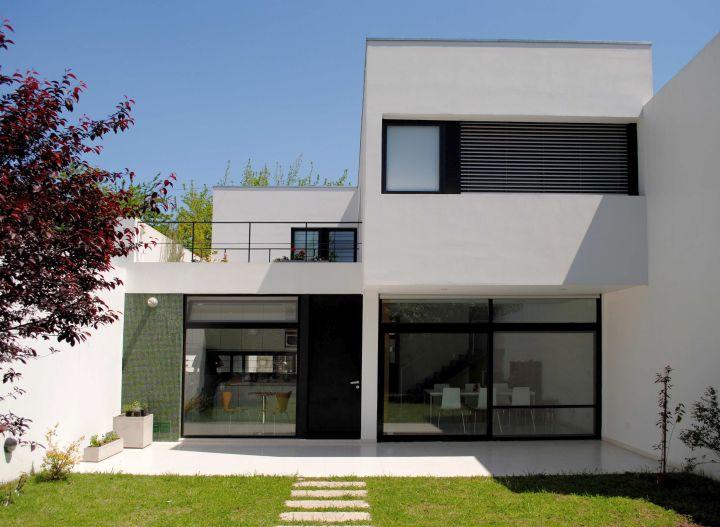 19 Amazing Modern Homes You Always Dream Of