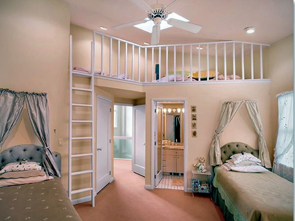 gallery of things to know for awesome rooms for girls with awesome bedrooms.