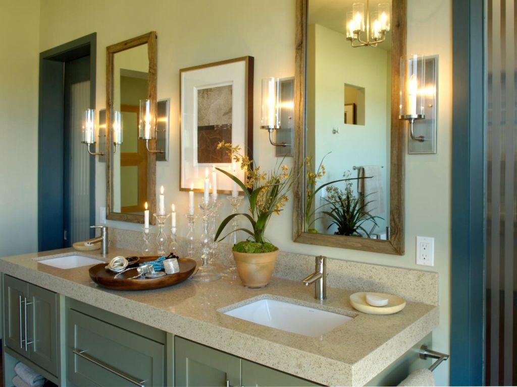 gallery for bamboo themed bathrooms tags bamboo themed bathroom accessoriesbamboo