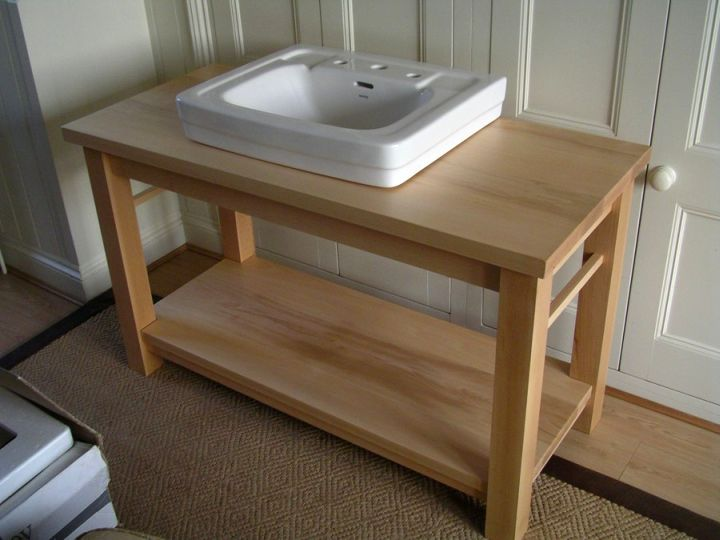 Stand Alone Kitchen Sink Best 25 Free Standing Kitchen