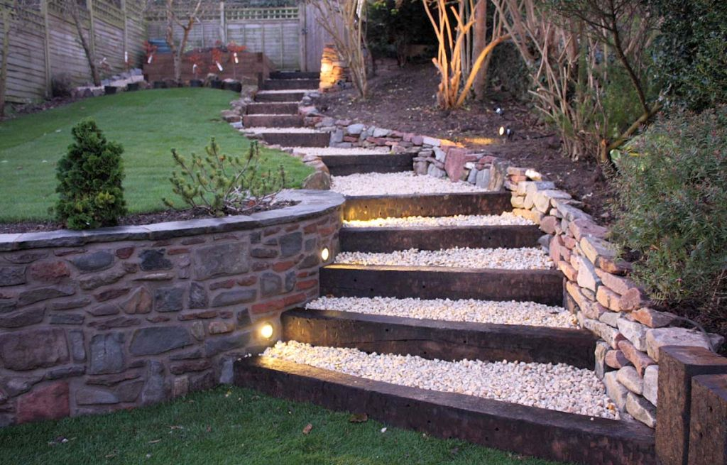 5 Types of Stones for Flower Beds You Must Know on flower bed tips, front room lighting ideas, flower bed wedding, flower bed designer, flower bed fabric, flower bed gardening, fountain lighting ideas, flower bed furniture, hedge lighting ideas, floor lighting ideas, garden lighting ideas, building lighting ideas, flower bed construction, yard lighting ideas, plant lighting ideas, lamp lighting ideas, gate lighting ideas, flower bed photography, farm lighting ideas, flower bed tables,