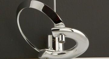 beautiful unique kitchen faucets