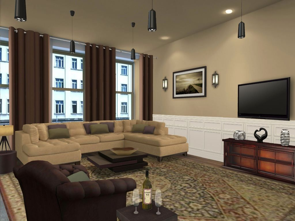 Living Room Beige Living Room Walls 20 soft beige living room walls ideas for condominium