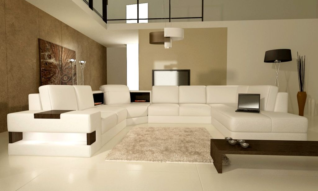 Gallery For Beige Living Room Walls Ideas