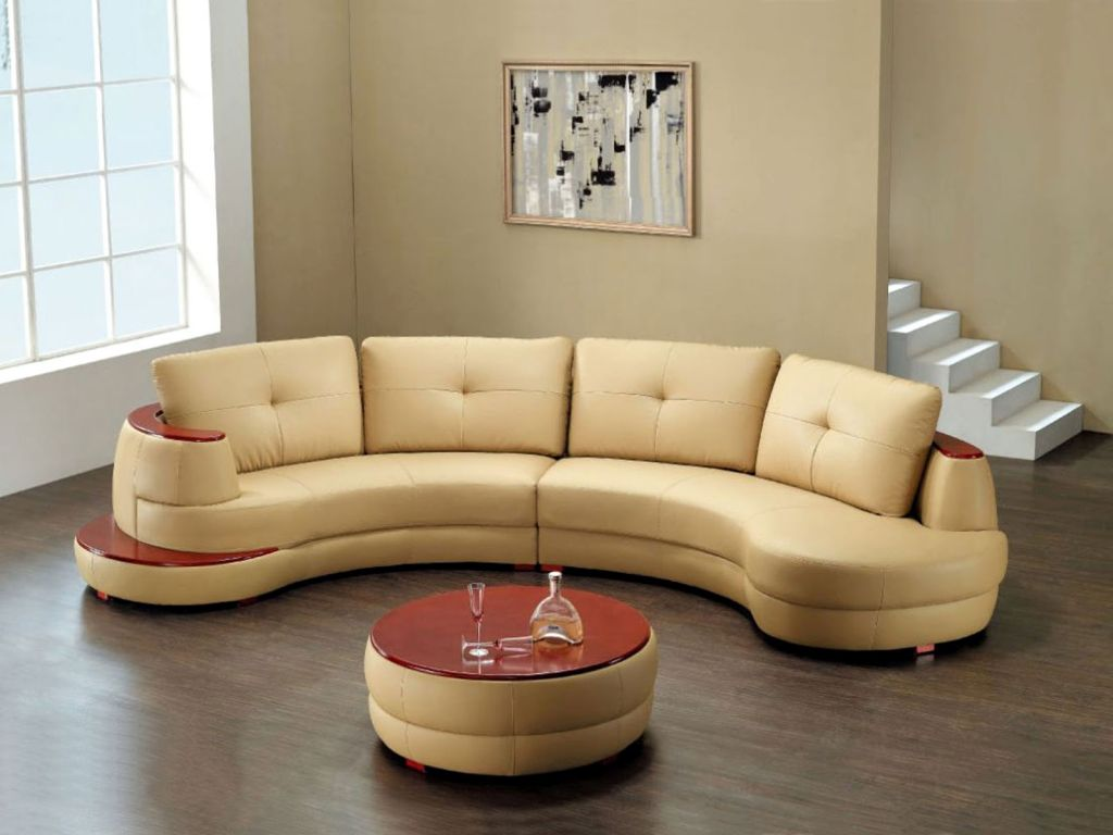 Beige Living Room Walls With Cute Beige Sofa