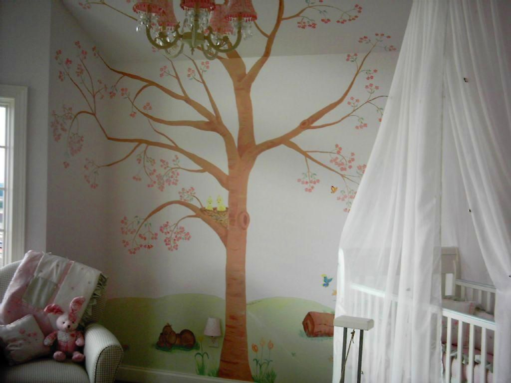 Decorative painting techniques for interior walls interesting beautiful cool painting ideas for bedrooms youull love for sure with decorative painting techniques for interior walls amipublicfo Image collections