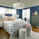 blue relaxing paint colors for bedrooms