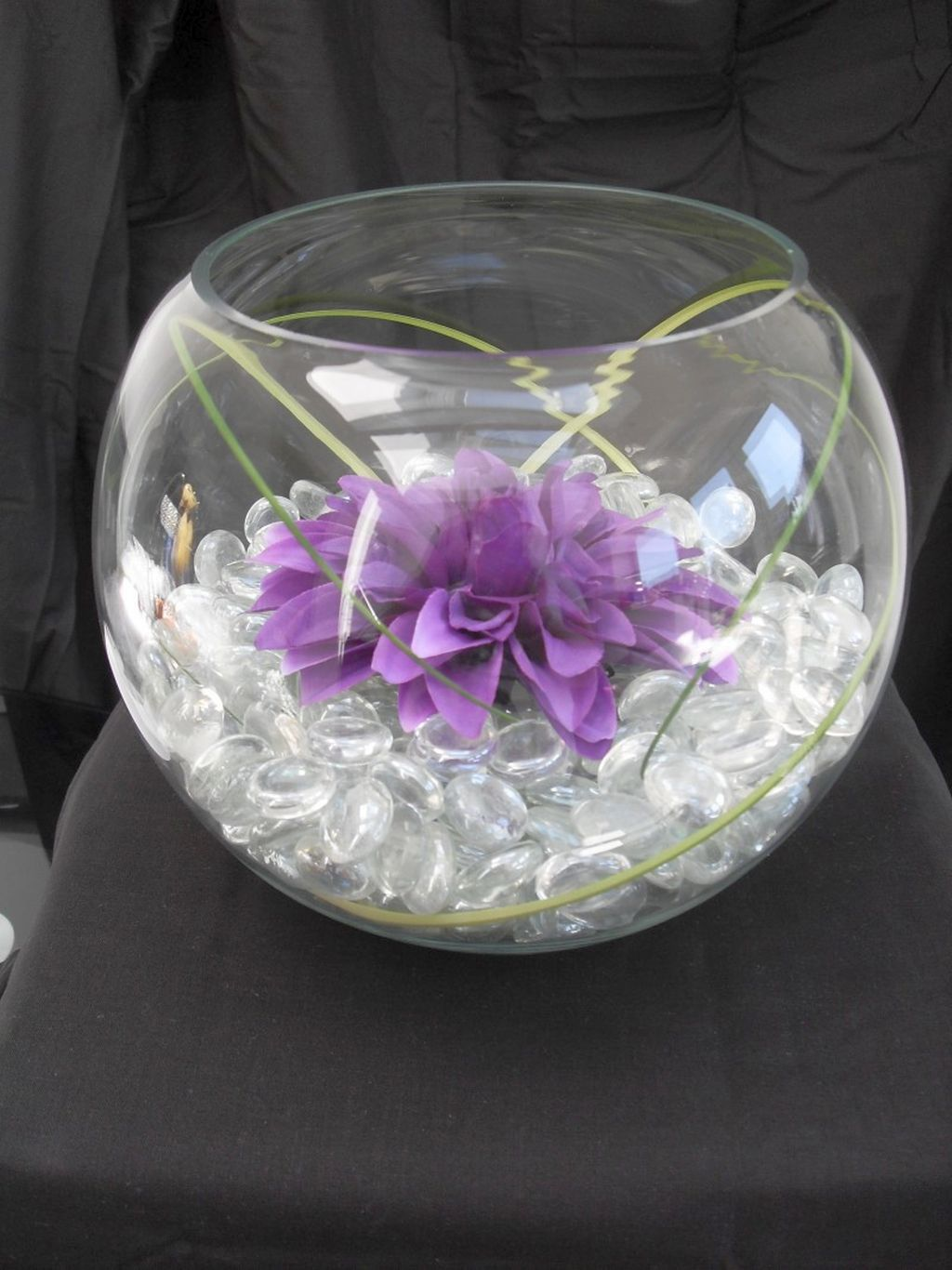 19 Beautiful Bowl Centerpiece Ideas For You DIY Fans
