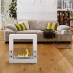 boxed freestanding fireplaces designs