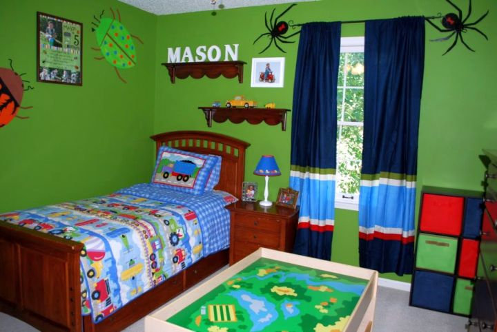 paint color ideas for baby boy room paint color ideas for boys rooms