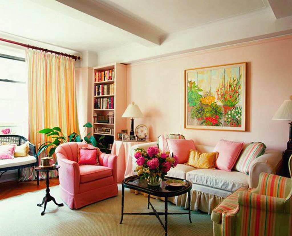 Living Room Bright Color Living Room Ideas bright and colorful pastel colored room designs