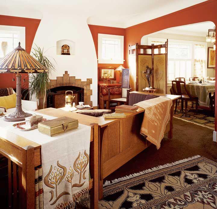 Art Deco Living Room Set: 19 Lovely Art Deco Living Room Ideas For Modern Interior