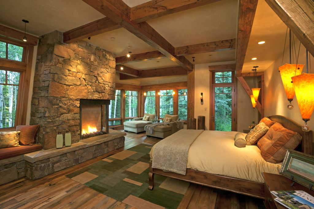 20 simple and neat cabin bedroom decorating ideas stunning neat bedroom ideas pictures best home
