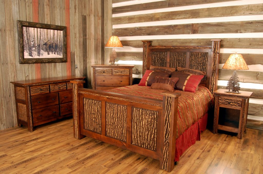 cabin bedroom decorating ideas cabin style bedroom ideas log cabin