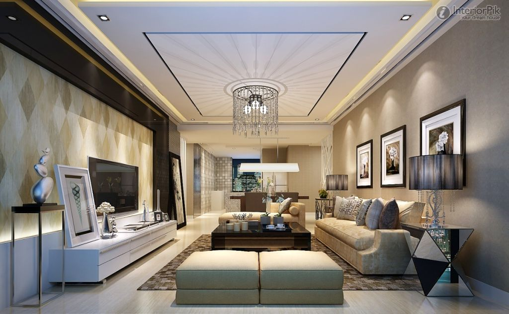 Design Room Ceiling Inspiration Designing Aesthetic Designs Living House Rh