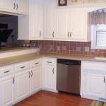 classic white ideas for cabinet doors