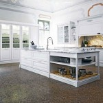 classic white toned ideas for cabinet doors