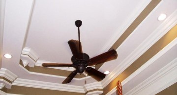 classy Different Ceiling Designs