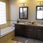 classy and elegant Bathroom vanity lighting ideas