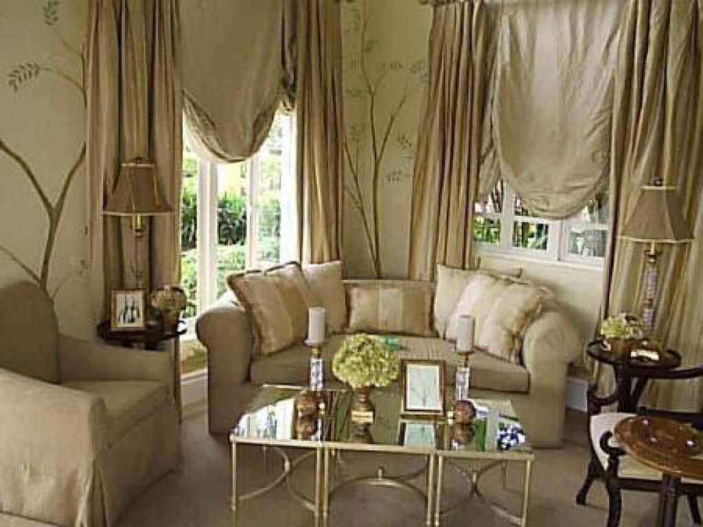 19 hot retro living room ideas. Black Bedroom Furniture Sets. Home Design Ideas